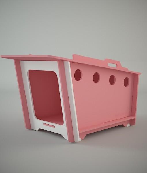 casinha_minimall_2_rosa
