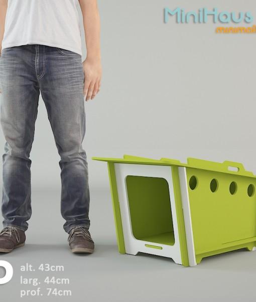casinha_minimall_2_verde