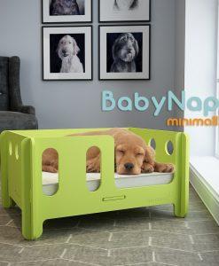 Babynap-M