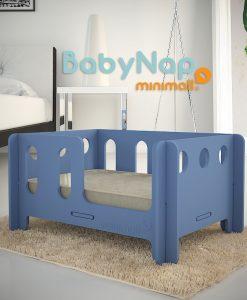 Babynap-P
