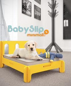 Babyslip-M