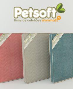 Colchao-Petsoft