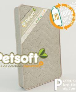 Colchao-Petsoft-P