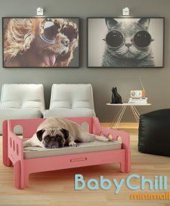 Sofa-Babychill-M