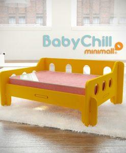 Sofa-Babychill-P