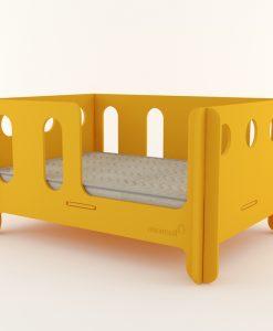 Babynap-G-amarelo