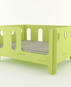 Babynap-G-verde