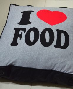 almofadao-i-love-food