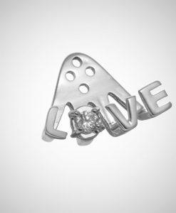 acessorio-love-prata