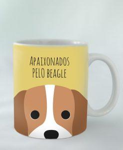 caneca-beagle-amarelo