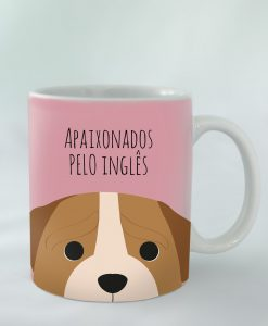 caneca-buldogue-ingles-rosa