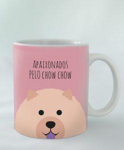 caneca-chowchow-creme-rosa