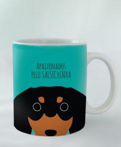 caneca-dachshund-01