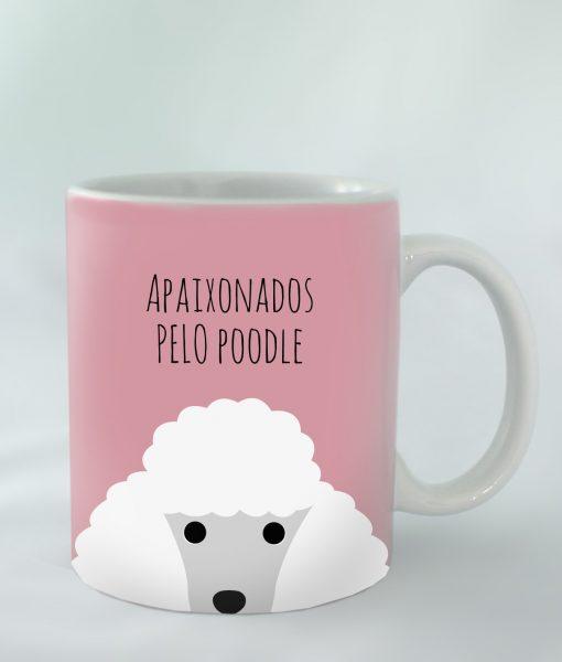 caneca-poodle-branco-rosa