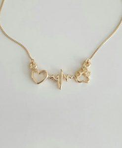 colar-batimento-cardiaco-ouro