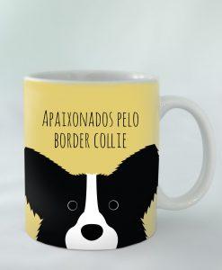 canecas-border-collie-preto-amarelo