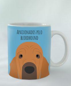 Caneca-Bloodhound-azul