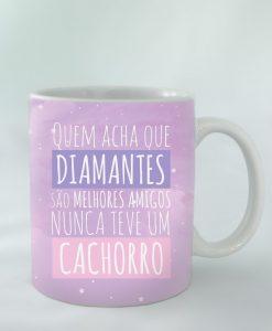 Diamante-escrito