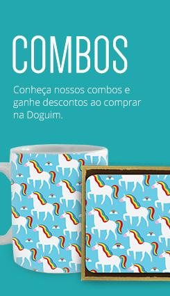 Banner-menu-combos-col1