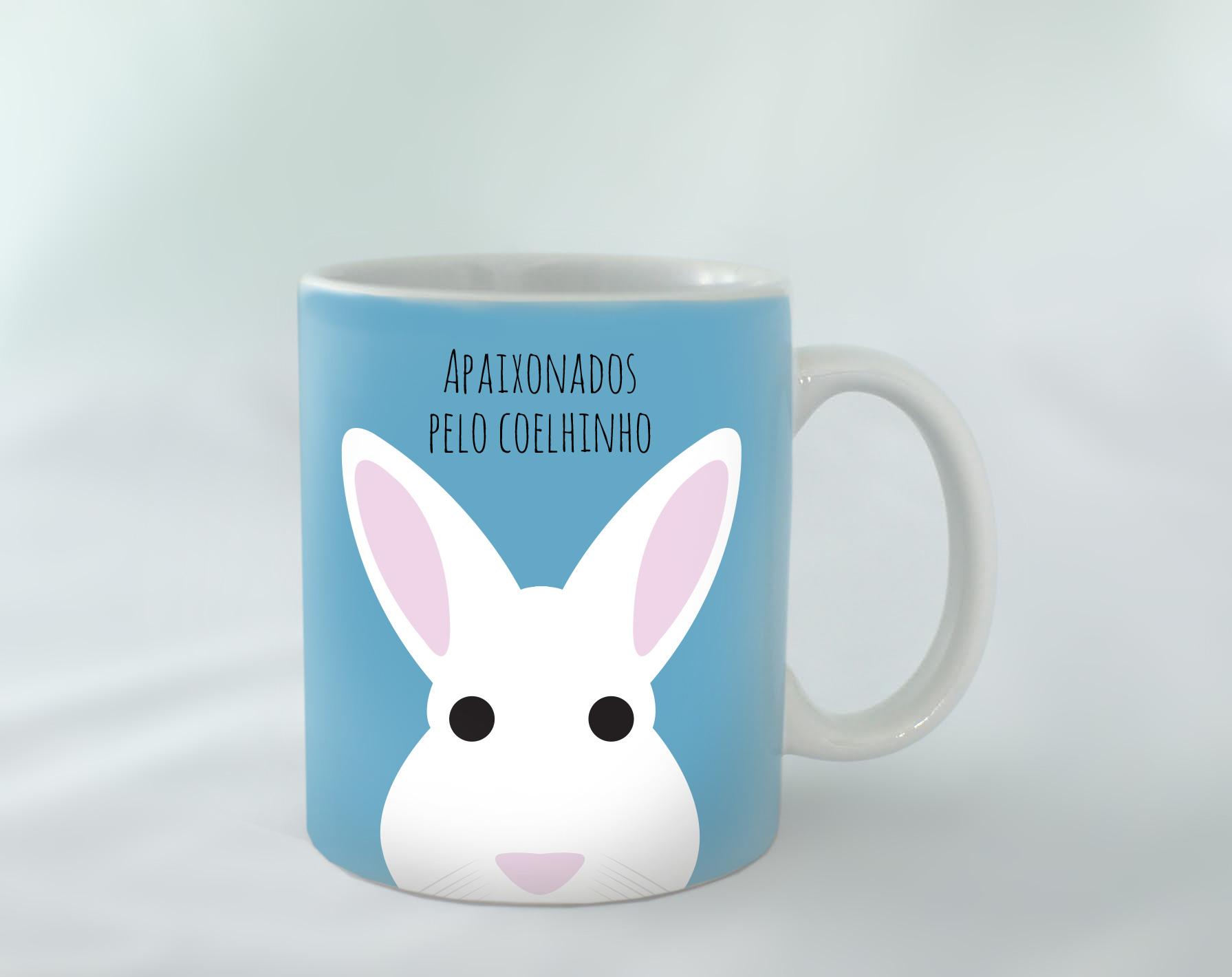 Caneca-coelho-branco-azul