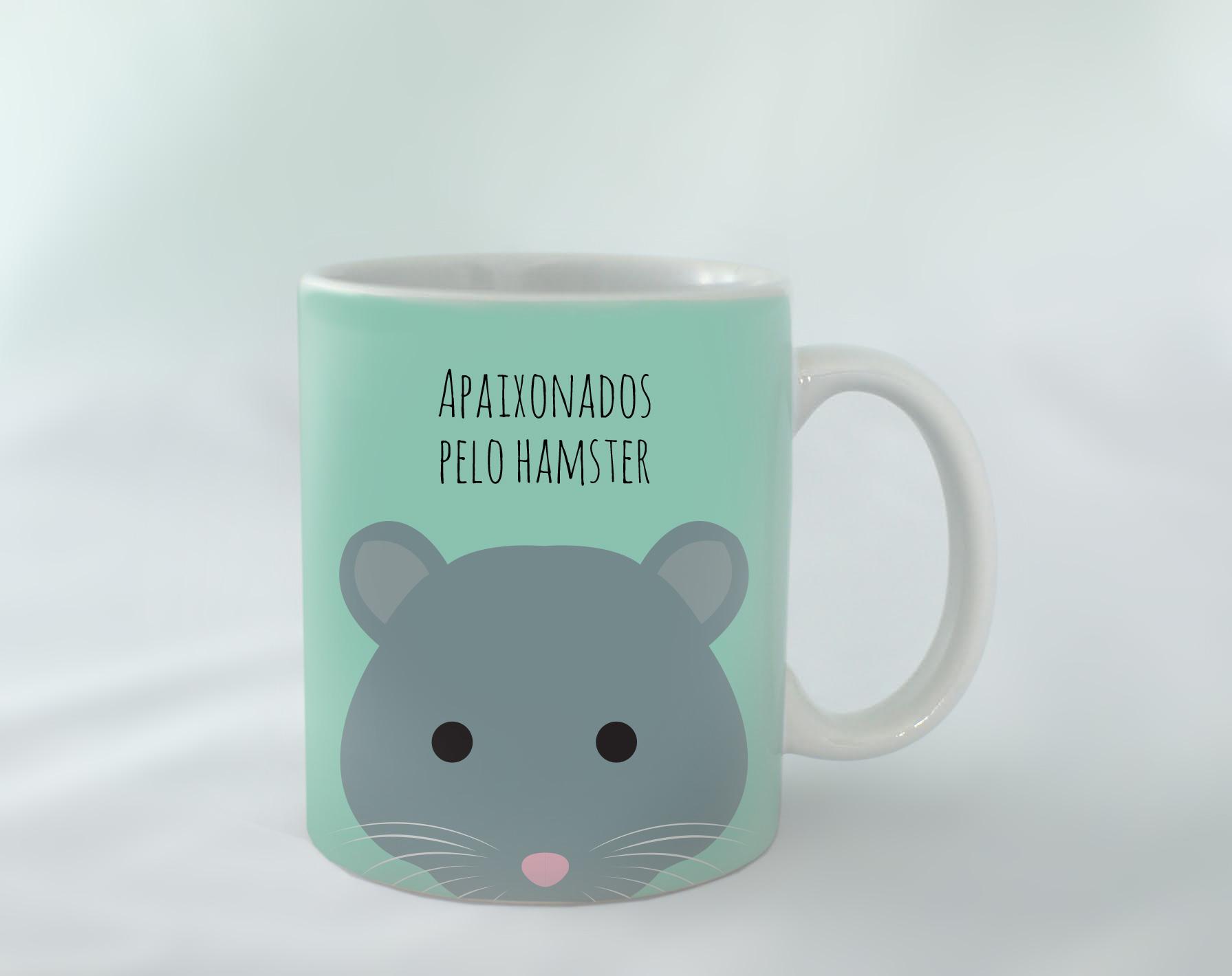 Caneca-hamster-verde