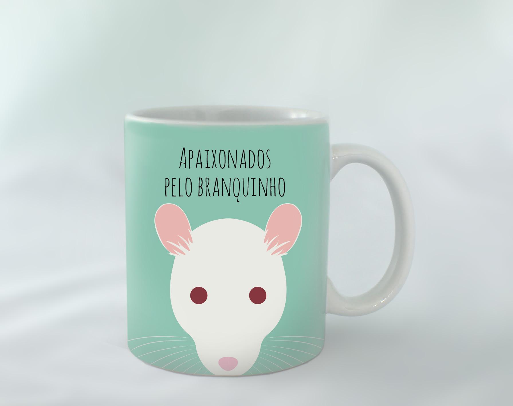 Caneca-rato-branco-verde