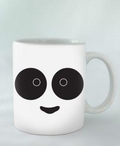 caneca-minimalista-panda-frente