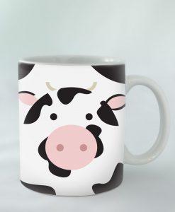 caneca-minimalista-vaca-frente