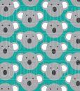 caneca-padronagem-coala-arte-marca