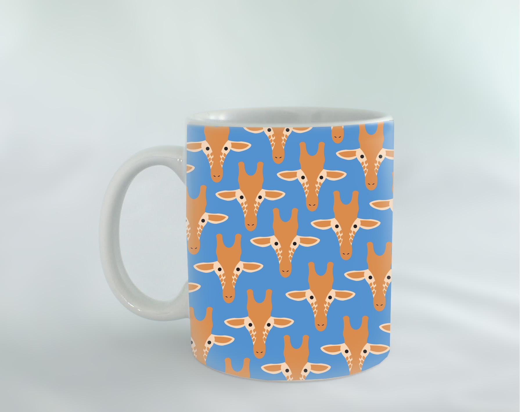 caneca-padronagem-girafa