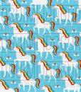 caneca-padronagem-unicornio-arte-marca