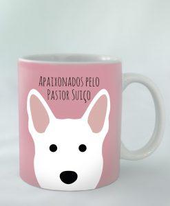 Canecas-Pastor-suico-rosa