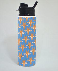 squeezes-girafa
